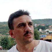 Gazeteci İrfan AYDIN'a Yapılan Hain Saldırıyı Kınıyoruz!