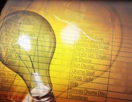 Elektriğe yüzde 14.9 zam