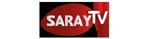 Saray TV