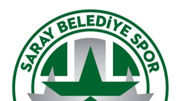 Saray Belediye Spor Yönetiminden Basın Açıklaması!