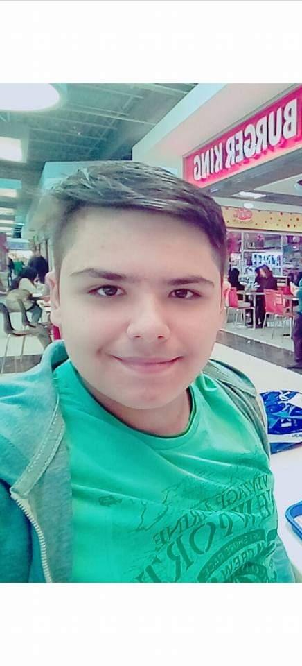 17 Yaşındaki Onur TUNA Hastane İhmalinden mi Öldü?