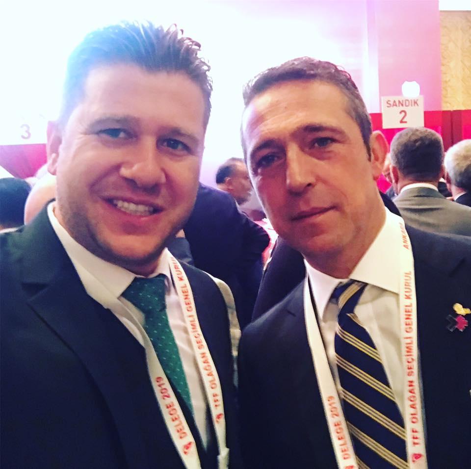 GMG Kırklareli Spor Başkanı Volkan CAN'dan Bilet Krizi Açıklaması!