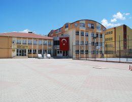 Mustafa Elmas Arıcı Anadolu Lisesi Artık Sınav İle Öğrenci Alacak!
