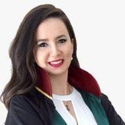 Miras Taksim Sözleşmesi Nedir, Şartları ve Sonuçları Nelerdir?