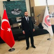 Ayhan Uysal, SADEF yönetimine seçildi