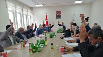 Saray Belediyesi ile Beylikdüzü Belediyesi Kardeş Belediye Olacak !